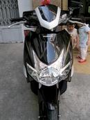 Tp. Hồ Chí Minh: Honda Air blade F1 2010, màu đen, CL1184994P8