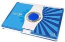 Tp. Hà Nội: Chuyên phân phối máy học tiếng anh Easytalk giá rẻ tại HN CL1113204P5
