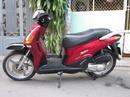 Tp. Hồ Chí Minh: Bán xe SH hq ,màu đỏ đô, thay 85% đồ nhật giá rẻ 9. 8tr CL1109816