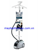 Tp. Hà Nội: Bàn là hơi nước PS 350 an toàn tiết kiệm và hiệu quả CL1218900