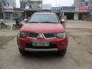 Hà Tây: Ban gap xe Triton GLS AT CL1110205P9