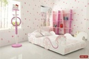 Tp. Hồ Chí Minh: Chuyên cung cấp sĩ, lẻ giường ngủ trẻ em bằng gỗ MDF nhập khẩu 100% CL1110810