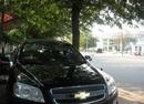 Tp. Hồ Chí Minh: Captiva LTZ cuối 2008 siêu mới, siêu rẻ, xe trùm mền CL1109611P7