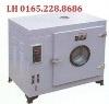 Tp. Hà Nội: Bán tủ sấy 70 lít Trung Quốc 101, hàng có sẵn CL1164090