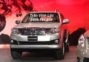 Tp. Hồ Chí Minh: Bán xe Fortuner giá 816 triệu. Giá Number One. Mr. Lộc 0909. 561. 659 CL1109552P6