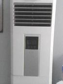 Tp. Hồ Chí Minh: Máy lạnh tủ đứng Model TCL cần bán gấp CL1111061
