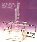 Tp. Hà Nội: Máy cất nước Trung Quốc 1,6 lit/ h. Model SZ93 CL1158514
