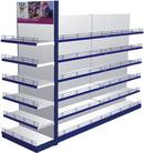 Tp. Hà Nội: giá kệ, kệ siêu thị, kệ để hàng, giá để hàng hoá, giá kệ siêu thị tốt nhất CL1109670