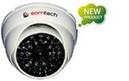 Tp. Hà Nội: hệ thống camera giám sát, camera giám sát hoanghagroup, camera hoanghagroup CL1110622P2
