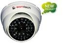 hệ thống camera giám sát, camera giám sát hoanghagroup, camera hoanghagroup