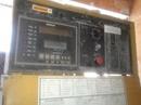 Tp. Hồ Chí Minh: Bán thanh lý 1 máy phát điện 400kva sx 2001 giá 320tr CL1109700