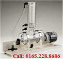 Tp. Hà Nội: Máy cất nước 4 lit/ h Anh, hàng có sẵn CL1158514