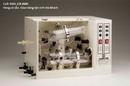 Tp. Hà Nội: Máy cất nước 4 lit/ h Anh. Model WSC/ 4D, hàng có sẵn CL1158514