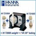 Tp. Hà Nội: Bán Bơm định lượng Lưu lượng 15. 3 L/ h, Cột áp: 1 Bar CL1158514