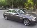 Tp. Hồ Chí Minh: Cần bán gấp 1 chiếc xe BMW 328i Convertible AT 3. 0 đời 2009, 2 cửa mui xếp cứng CL1110205P10
