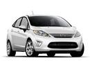 Tp. Hồ Chí Minh: Ford Fiesta 2012 giảm giá 30 triệu CL1109611P6