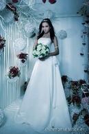 Tp. Hồ Chí Minh: Lê Huy- Thương hiệu áo cưới hàng đầu ở Sài Gòn CAT18P7