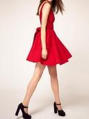 Tp. Hồ Chí Minh: Áo đầm jumpsuit áo kiểu váy giá sỉ- hàng ngoại nhập CL1004225