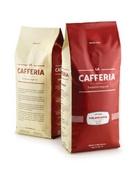 Tp. Hồ Chí Minh: Cần tìm công ty In và Gia công bao bì đựng cafe bột chất lượng cao. CL1110163