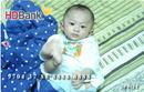 Tp. Hồ Chí Minh: Thẻ thanh toán ATM có in hình của bạn - Tại sao không !? CL1108265