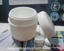Tp. Hà Nội: Phụ kiện vỏ hộp nhựa đựng mỹ phẩm các loại , chai lo đựng , hũ đựng CL1110962