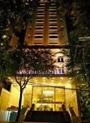 Tp. Hồ Chí Minh: Khách sạn Hồng Ngọc. dc: 379 tân sơn nhì-tân thành-tân phú-TP. HCM CL1109329
