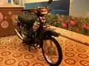 Tp. Hồ Chí Minh: Bán Super Dream Xanh kiểng .. .99-2000 CL1109104