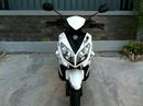 Tp. Hồ Chí Minh: Bán yamaha nouvo lx mầu trắng 12 - 2010 CL1109104