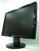 """Tp. Hà Nội: LCD Samsung 943NWX, LCD Wide 19"""", màn đẹp, nguyên tem Samsung CL1110634"""