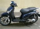 Tp. Hà Nội: Cần bán xe libetty 125cc mầu xanh xe nhập nguyên bản nữ sử dụng đi được 4000km CL1109104
