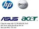 Tp. Hồ Chí Minh: Cung cấp Ultrabook chính hãng giá tốt ASUS UX21E KX016V/ UX31E CL1109454