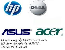 Cung cấp Ultrabook chính hãng giá tốt ASUS UX21E KX016V/ UX31E