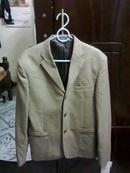Tp. Đà Nẵng: Bán cái áo Vest mới 100% CAT18_214_218_365