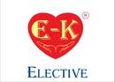 Tp. Hà Nội: Công ty cổ phần Evron cần tuyển 5 nhân viên kinh doanh/ phát triển thị trường CL1074737
