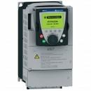 Tp. Hà Nội: biến tần schneider ATV71HD11M3X dùng cho động cơ 11kw, 1p CL1108991
