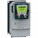 Tp. Hà Nội: biến tần schneider ATV71HD22M3X dùng cho động cơ22kw, 1p CL1108992