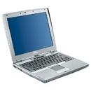 Tp. Hồ Chí Minh: laptop binh dan CL1109454