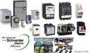 Tp. Hà Nội: bộ hiển thị giám sát năng lượng CL1109990
