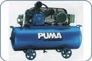 Tp. Hà Nội: Máy nén khí puma đài loan 2HP, 3HP, 5HP, 7. 5 Hp - puma đài loan CL1110667