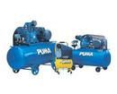 Tp. Hà Nội: Máy nén khí Puma Đài Loan 10 HP, 15HP, 20HP, 7. 5 hp - puma đài loan CL1109429