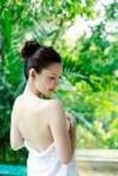 Tp. Hồ Chí Minh: Mỹ Phẩm Kem tẩy trắng toàn thân - Pháp Giá gốc: 150. 000 VNĐ Giảm: 20% CL1109581