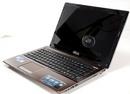 Tp. Hà Nội: Laptop Asus K53E-SX1735(Màu Nâu) Intel Core i5 2450M, Ram 2GB, HDD 500GB giá shock CL1112878