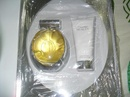 Tp. Hồ Chí Minh: Bán nước hoa mỹ phẩm hàng xách tay CL1110826