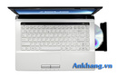 Tp. Hà Nội: Laptop Asus, Asus K43SD-VX388 (Màu Trắng) Intel Core i5 2450M giá shock! CL1124201