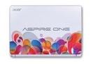 Tp. Hà Nội: Netbook Acer AOD270-26Cw LU. SGN0C. 004, nhỏ xinh, Pin khủng, giá shock! CL1123961P8