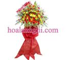 Tp. Hồ Chí Minh: Hoa khai trương giá rẻ chất lượng tại hoalannghi. com CL1111653