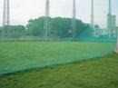 Tp. Hà Nội: Lưới xây dựng, lưới công trình, lươi bao sân bóng, sân tập golf CL1110163