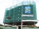 Tp. Hà Nội: Chuyên lưới công trình, lưới sân golf, sân bóng đá CL1109276
