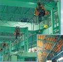 Đồng Nai: Máy móc thiết bị nâng hạ, Palăng điện, tời điện Nhật Bản CL1109670
