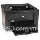 Tp. Hồ Chí Minh: Bạn có biết gì về máy in HP cty 990 CL1110027